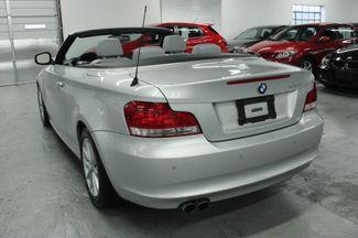 2011 BMW 128i Convertible Kensington, Maryland 22