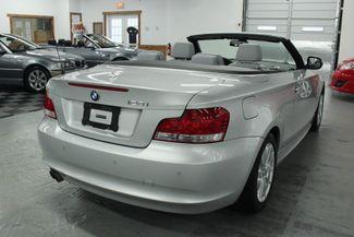 2011 BMW 128i Convertible Kensington, Maryland 23