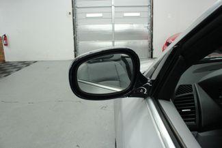2011 BMW 128i Convertible Kensington, Maryland 24