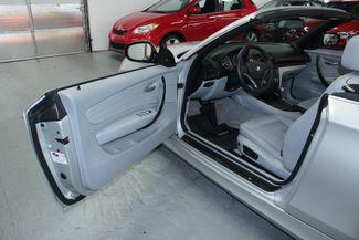2011 BMW 128i Convertible Kensington, Maryland 25