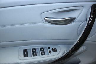 2011 BMW 128i Convertible Kensington, Maryland 27