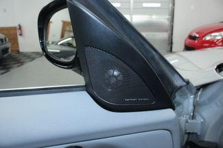 2011 BMW 128i Convertible Kensington, Maryland 28