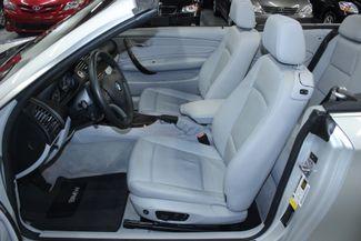 2011 BMW 128i Convertible Kensington, Maryland 29