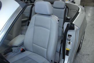 2011 BMW 128i Convertible Kensington, Maryland 30