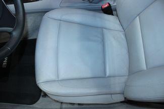 2011 BMW 128i Convertible Kensington, Maryland 32
