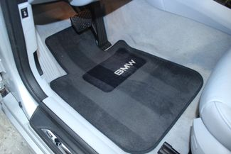 2011 BMW 128i Convertible Kensington, Maryland 34