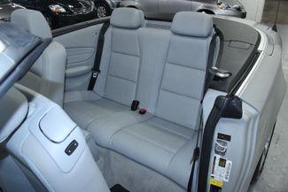 2011 BMW 128i Convertible Kensington, Maryland 35