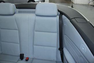 2011 BMW 128i Convertible Kensington, Maryland 36