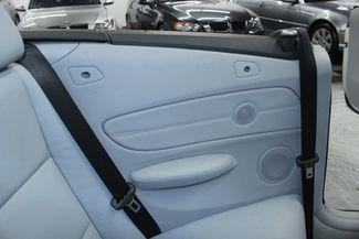 2011 BMW 128i Convertible Kensington, Maryland 37