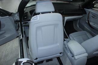 2011 BMW 128i Convertible Kensington, Maryland 39