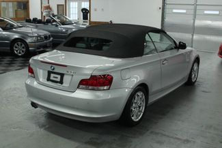 2011 BMW 128i Convertible Kensington, Maryland 4