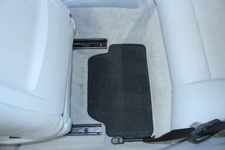 2011 BMW 128i Convertible Kensington, Maryland 40