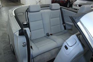 2011 BMW 128i Convertible Kensington, Maryland 41