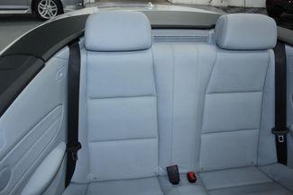 2011 BMW 128i Convertible Kensington, Maryland 42