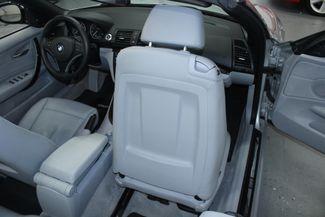 2011 BMW 128i Convertible Kensington, Maryland 45