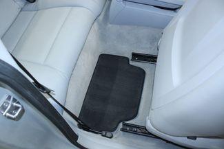 2011 BMW 128i Convertible Kensington, Maryland 46