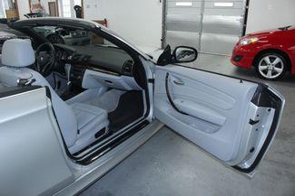 2011 BMW 128i Convertible Kensington, Maryland 48