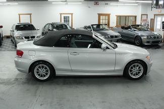 2011 BMW 128i Convertible Kensington, Maryland 5