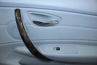 2011 BMW 128i Convertible Kensington, Maryland 50