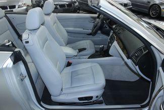 2011 BMW 128i Convertible Kensington, Maryland 52