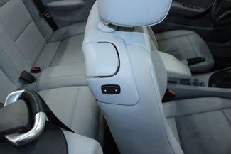2011 BMW 128i Convertible Kensington, Maryland 54
