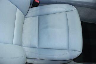 2011 BMW 128i Convertible Kensington, Maryland 55