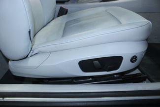 2011 BMW 128i Convertible Kensington, Maryland 56