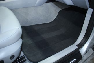 2011 BMW 128i Convertible Kensington, Maryland 57