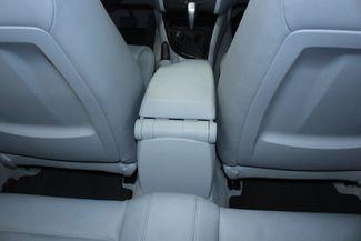 2011 BMW 128i Convertible Kensington, Maryland 58