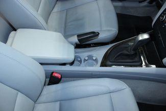 2011 BMW 128i Convertible Kensington, Maryland 59