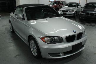 2011 BMW 128i Convertible Kensington, Maryland 9