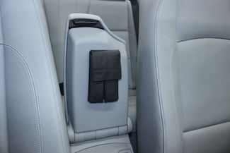 2011 BMW 128i Convertible Kensington, Maryland 61