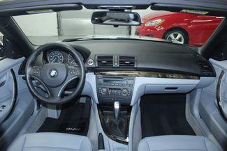 2011 BMW 128i Convertible Kensington, Maryland 70
