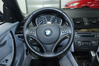 2011 BMW 128i Convertible Kensington, Maryland 71