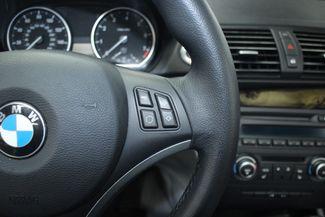 2011 BMW 128i Convertible Kensington, Maryland 72
