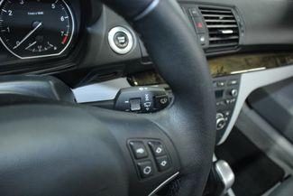 2011 BMW 128i Convertible Kensington, Maryland 73