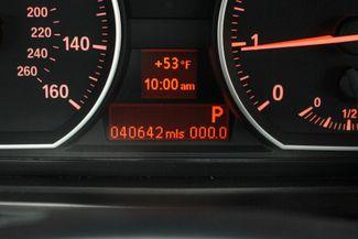 2011 BMW 128i Convertible Kensington, Maryland 76