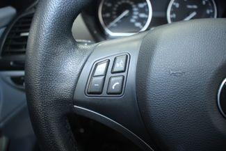 2011 BMW 128i Convertible Kensington, Maryland 78