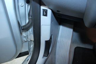 2011 BMW 128i Convertible Kensington, Maryland 81