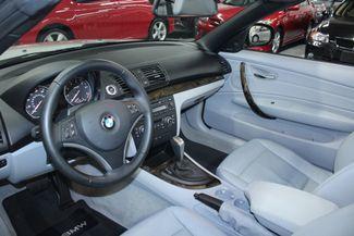 2011 BMW 128i Convertible Kensington, Maryland 82