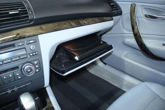 2011 BMW 128i Convertible Kensington, Maryland 83