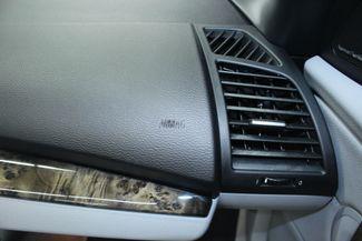 2011 BMW 128i Convertible Kensington, Maryland 84