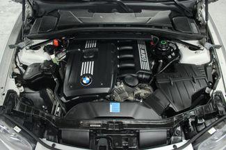 2011 BMW 128i Convertible Kensington, Maryland 85