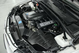 2011 BMW 128i Convertible Kensington, Maryland 86