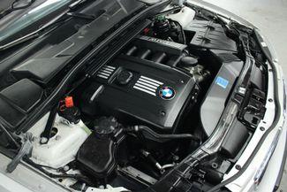 2011 BMW 128i Convertible Kensington, Maryland 87