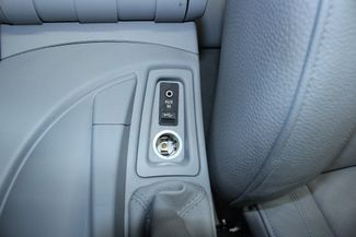 2011 BMW 128i Convertible Kensington, Maryland 63