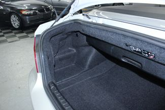 2011 BMW 128i Convertible Kensington, Maryland 91