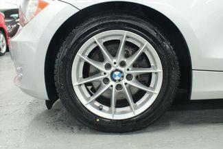 2011 BMW 128i Convertible Kensington, Maryland 92