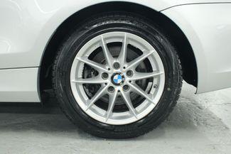 2011 BMW 128i Convertible Kensington, Maryland 94