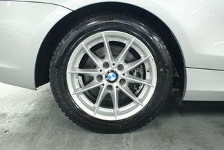2011 BMW 128i Convertible Kensington, Maryland 96